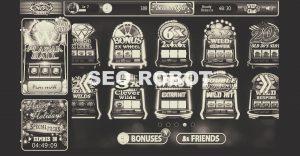 Cara Terampuh Menang Slot Game Online Setiap Hari
