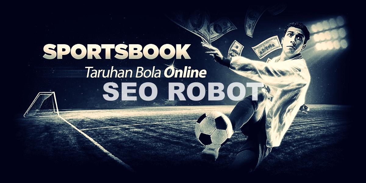 Panduan Lengkap Bermain Judi Bola Online Pasaran Handicap