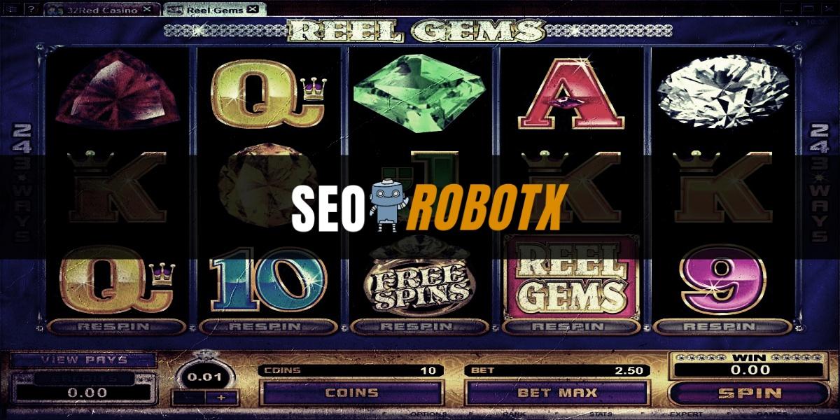 Mau Gratis Jackpot Poker dan Menang 3 Lubang? Simak Ini